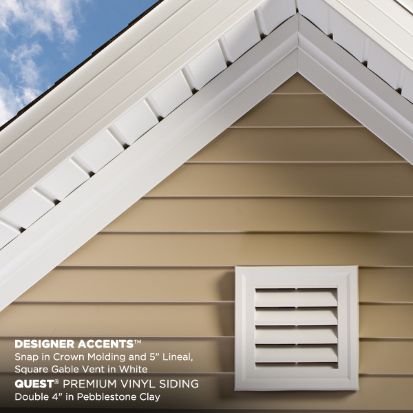 Siding-accessories-1