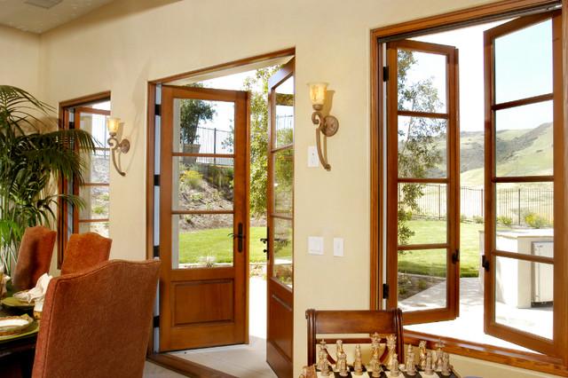 traditional-windows