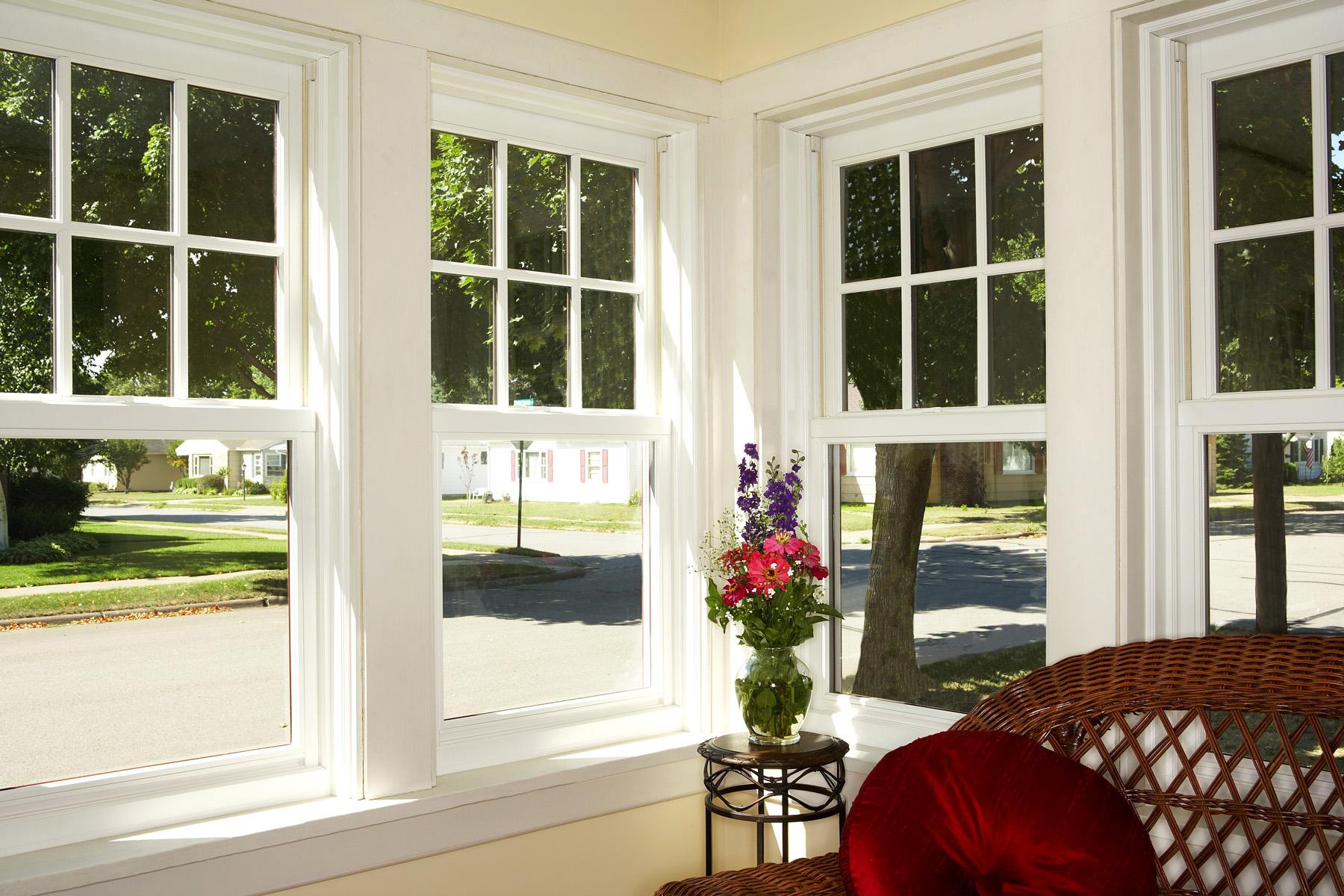 Interior window frames - Hm Dulley 1 C764 1 Jpg