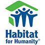 habitat_for_humanity