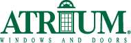 atrium_logo