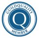 guild_quality