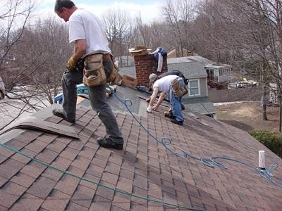 Northern Va Home Exterior Solutions Peak Roofing Contractors