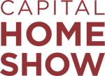 Capital_Home_Fall_150