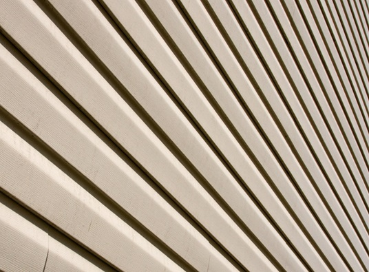 7 Popular Siding Materials To Consider: Siding Material Series: Popular Vinyl