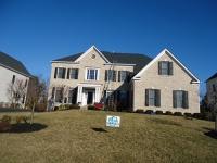 roofing installer