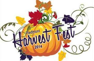 Piedmont Harvest Fest 2014