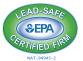 leadsafe