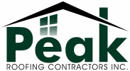 Peak Roofing Contractors