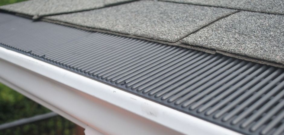 Raindrop-Gutter-Guard-on-deck-banner