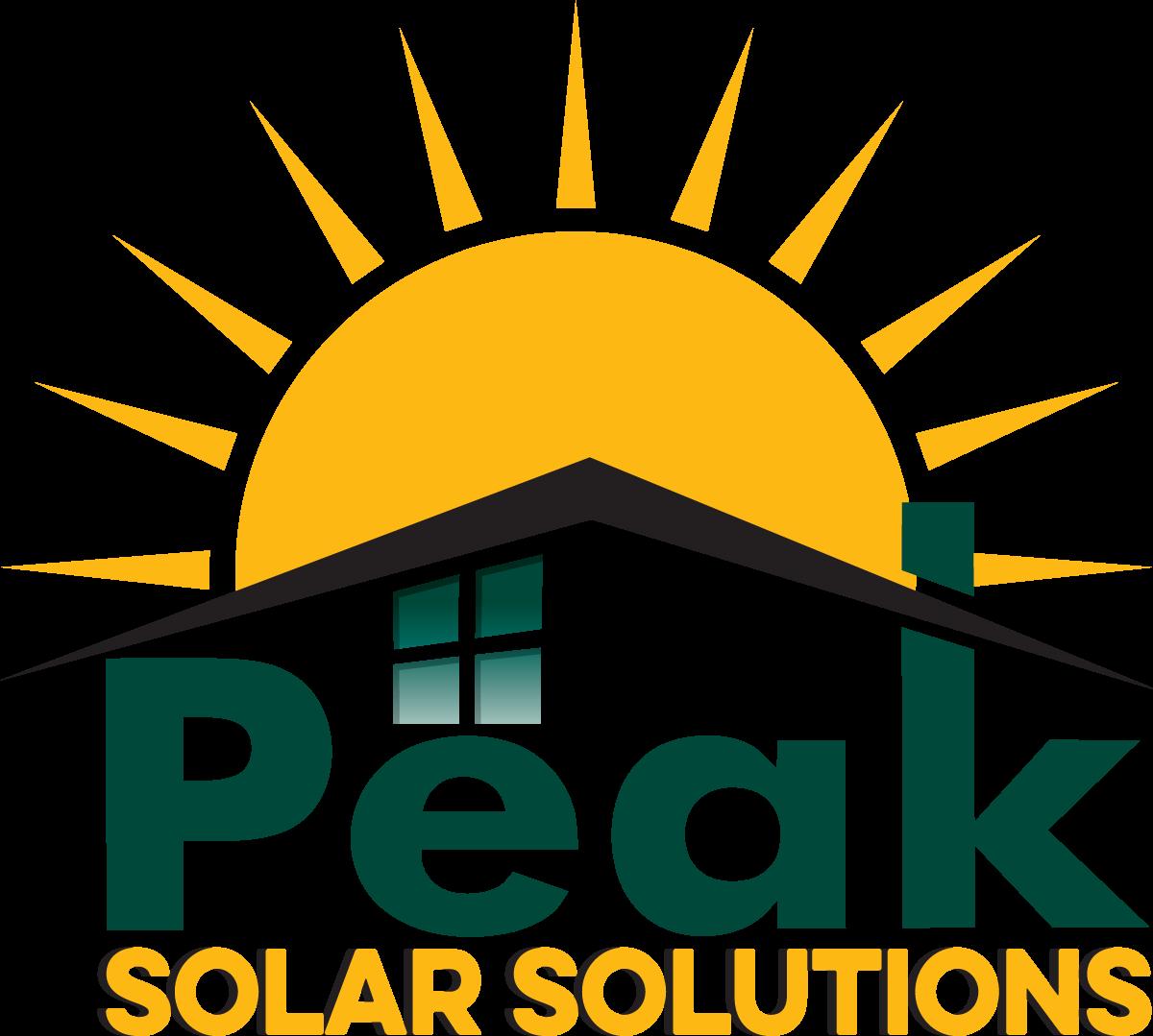 Home Exteriors Vienna Va: Peak Roofing Contractors
