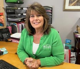 Dawn Smith - Owner